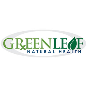 Online CBD Products - Green Leaf Natural Health
