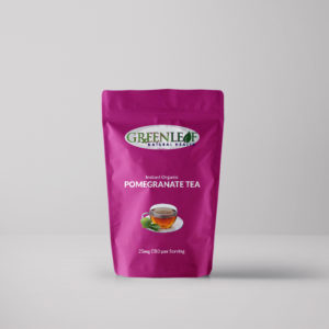 GLNH_tea_pomegranate