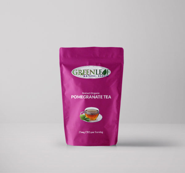 GLNH_tea_pomegranate